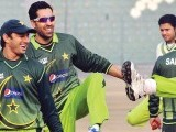 younus-khan-photo-afp-6-2