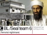 osama-bin-laden-seal-team-6
