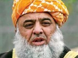 Fazlur Rehman believes JI leadership is not 'serious' about reviving the bloc.