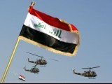 iraq-army-day-89th-2