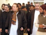 nawaz-sharif-photo-express