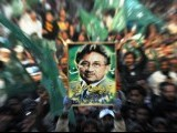 musharraf-rally-afp