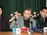 farooq-sattar-photo-inp