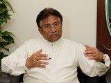 musharraf-reuters-interview