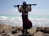 somali-pirates-afp-1-2-2-2