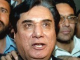 javed-iqbal-photo-file-2