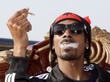 snoop-dogg-photo-reuters