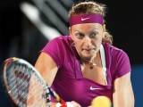 kvitova-photo-afp-2