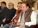 nawaz-sharif-photo-afp-4-2