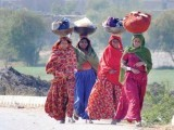 villages-women-photo-app