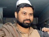 saleem-shahzad-photo-file-afp-2-2