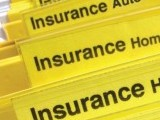 insurance-design-jamal-khurshid-2-2-2-3