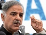 shahbaz-sharif-photo-file-2