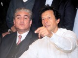 imran-khan-photo-afp-6