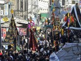 muharram-processions-photo-afp-2-2