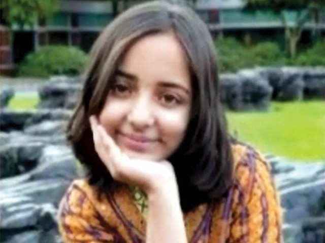 The project will now be known as Arfa Karim IT Media City. PHOTO: FILE