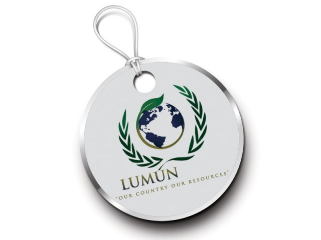 Held for the first time in 2004, the LUMUN is amongst the largest student conference in Pakistan.