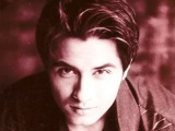 ali-zafar-photo-file-8-2