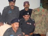 sp-ghulam-photo-inp