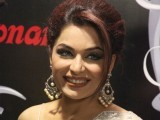 meera-in-ali-xeesh-photos-nefer-sehgalexpress-tribune-3