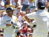 sehwag-photo-file-afp