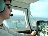 pilot-flight-flying-photo-sxc