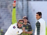 saeed-ajmal-photo-afp-7