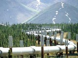 pak-iran-pipeline-photo-file