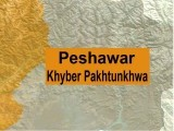 peshawar-new-map-31-2-2-2-2-2-2-4