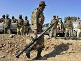 pakistan-unrest-northwest-military-5-2-2-2
