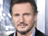 liam-neeson-photo-file