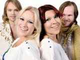 abba-photo-file