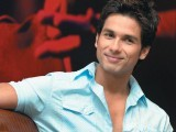 shahid-kapoor-photo-file