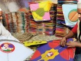 many-making-kite-photo-file-2-2-2