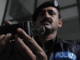 policeman-belt-number-killed-target-killing-police-photo-mohammad-noman
