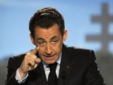 frances-president-nicolas-sarkozy-delivers-a-speech-in-colombey-les-deux-eglises-eastern-france-3-2