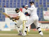 pakistan-england-cricket-test-afp