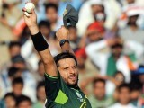 afridi-photo-afp-50-2