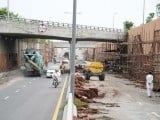 ring-road-photo-express-ijaz-mahmood-2