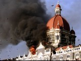 mumbai-attacks-afp-2-2-3-2-2