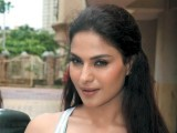 veena-malik-photo-file-7