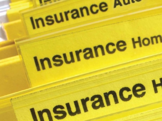The MoU, which was signed by SBP Governor Yaseen Anwar and ICIEC Chief Executive Officer Dr Abdul Rehman Taha at the SBP here on Monday, is aimed at establishing a basis for the exchange of information between the two entities on banking industry's condition and operating performance and ICIEC exposure on banks operating in the country. DESIGN: JAMAL KHURSHID