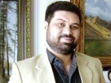 saleem-shahzad-photo-file-5
