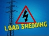loadshedding_u-2-2-2-3-3-2-2-2-2-2-2