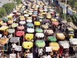 rickshaw-owner-protest-photo-online-2