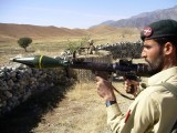 pakistan-afghanistan-border-security-2-2-2-2-2-2-2-2-2-2