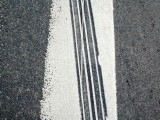 car-accident-road-skid-mark-2-2-2-2-2-2-2-2-2-2-2-2-2-2