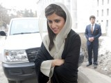 hina-rabbani-photo-afp-7