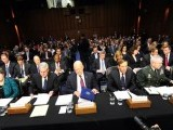 petraeus-james-clapper-senate-intelligence-committee-robert-mueller-fbi-cia-national-intelligence-photo-afp