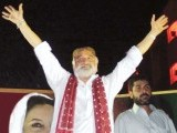 zulfiqar-ali-mirza-photo-ppi-2-2-2-2